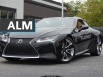 2018 Lexus LC LC 500 for Sale in Roswell, GA