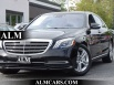2018 Mercedes-Benz S-Class S 450 4MATIC Sedan for Sale in Roswell, GA