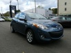 2014 Mazda Mazda2 Touring Automatic for Sale in Pittsburgh, PA