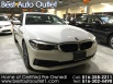 2019 BMW 5 Series 530i xDrive for Sale in Floral Park, NY