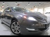 2015 Lincoln MKZ FWD for Sale in Floral Park, NY