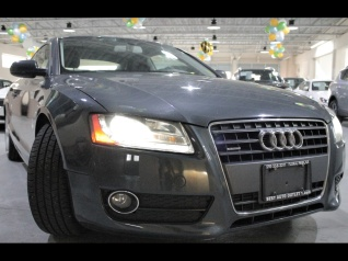 Used Audi A5 For Sale Search 1159 Used A5 Listings Truecar