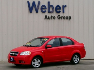 Used Cars Under $3,500 for Sale | TrueCar