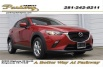 2018 Mazda CX-3 Sport FWD for Sale in Kingwood, TX