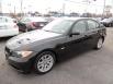 2006 BMW 3 Series 325i Sedan for Sale in Norfolk, VA