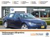 2014 Volkswagen Passat TDI SE with Sunroof Sedan DSG for Sale in Alhambra, CA