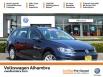 2019 Volkswagen Golf S SportWagen FWD Manual for Sale in Alhambra, CA