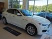 2019 Maserati Levante GranLusso 3.0L for Sale in Cary, NC