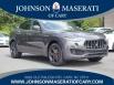 2019 Maserati Levante SUV for Sale in Cary, NC