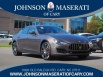 2019 Maserati Ghibli S AWD for Sale in Cary, NC