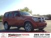 2008 Dodge Nitro  for Sale in Middletown, CT