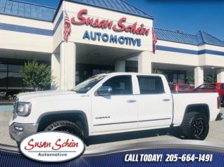 Used GMC Sierra 1500s for Sale in Albertville, AL | TrueCar
