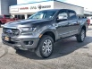 2019 Ford Ranger LARIAT SuperCrew 5' Box 4WD for Sale in Blackfoot, ID