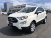2019 Ford EcoSport SE 4WD for Sale in Blackfoot, ID