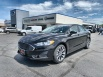 2019 Ford Fusion SE AWD for Sale in Blackfoot, ID
