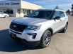 2019 Ford Explorer Sport 4WD for Sale in Blackfoot, ID
