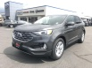 2019 Ford Edge SEL AWD for Sale in Blackfoot, ID
