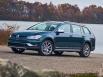 2019 Volkswagen Golf Alltrack SE DSG for Sale in Canton, CT
