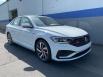 2019 Volkswagen Jetta GLI S Manual for Sale in Canton, CT