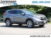 2019 Honda CR-V EX-L AWD for Sale in Westbrook, CT