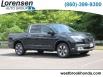 2019 Honda Ridgeline RTL-E AWD for Sale in Westbrook, CT