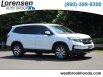 2020 Honda Pilot EX-L AWD for Sale in Westbrook, CT