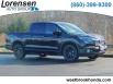 2019 Honda Ridgeline Black Edition AWD for Sale in Westbrook, CT
