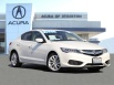 2018 Acura ILX with Premium Package for Sale in Stockton, CA