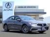 2020 Acura TLX 3.5L FWD for Sale in Stockton, CA
