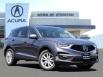 2020 Acura RDX FWD for Sale in Stockton, CA