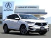 2020 Acura RDX FWD with Technology Package for Sale in Stockton, CA