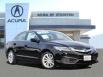 2018 Acura ILX Sedan for Sale in Stockton, CA