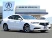 2020 Acura TLX 2.4L FWD for Sale in Stockton, CA