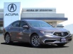 2020 Acura TLX 2.4L FWD with Technology Package for Sale in Stockton, CA
