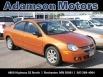 2005 Dodge Neon SXT for Sale in Rochester, MN