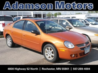 Used Dodge Neons for Sale | TrueCar
