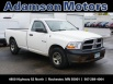 2009 Dodge Ram 1500 ST Regular Cab Long Bed 2WD for Sale in Rochester, MN