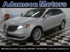 2013 Lincoln MKT EcoBoost 3.5L AWD for Sale in Rochester, MN