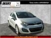 2013 Kia Rio LX Hatchback Automatic for Sale in Waukee, IA