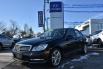 2013 Mercedes-Benz C-Class C 300 4MATIC Sport Sedan for Sale in Hicksville, NY