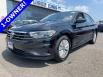 2019 Volkswagen Jetta S Automatic for Sale in Hicksville, NY
