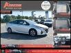 2017 Toyota Prius Prime Premium for Sale in Valley Stream, NY