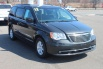 2012 Chrysler Town & Country Touring for Sale in Valley Stream, NY