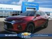 2019 Chevrolet Blazer 3.6L Cloth FWD for Sale in Portland, TX