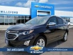 2020 Chevrolet Equinox Premier with 1LZ FWD for Sale in Portland, TX