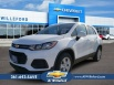 2019 Chevrolet Trax LS FWD for Sale in Portland, TX