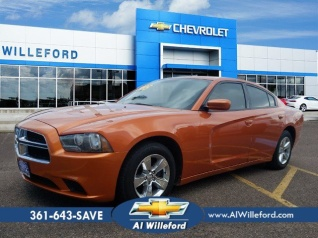 2011 Dodge Charger For Sale >> Used 2011 Dodge Chargers For Sale Truecar