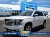 2020 Chevrolet Tahoe LT 2WD for Sale in Portland, TX