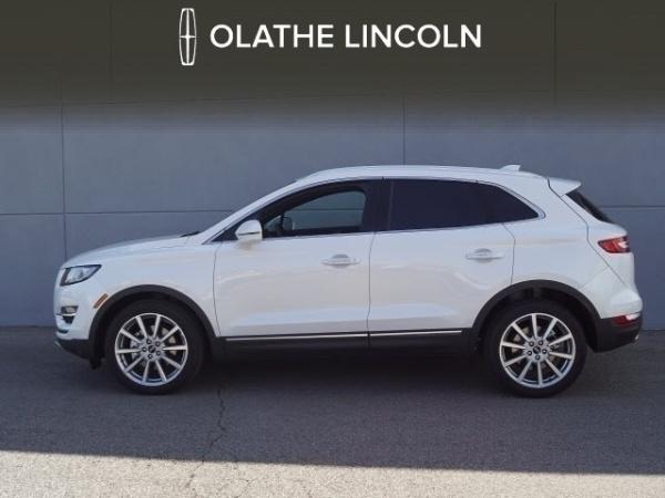 2019 Lincoln MKC in Olathe, KS