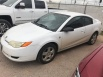 2007 Saturn Ion 4dr Quad Coupe Auto ION 2 *Ltd Avail* for Sale in Midland, TX
